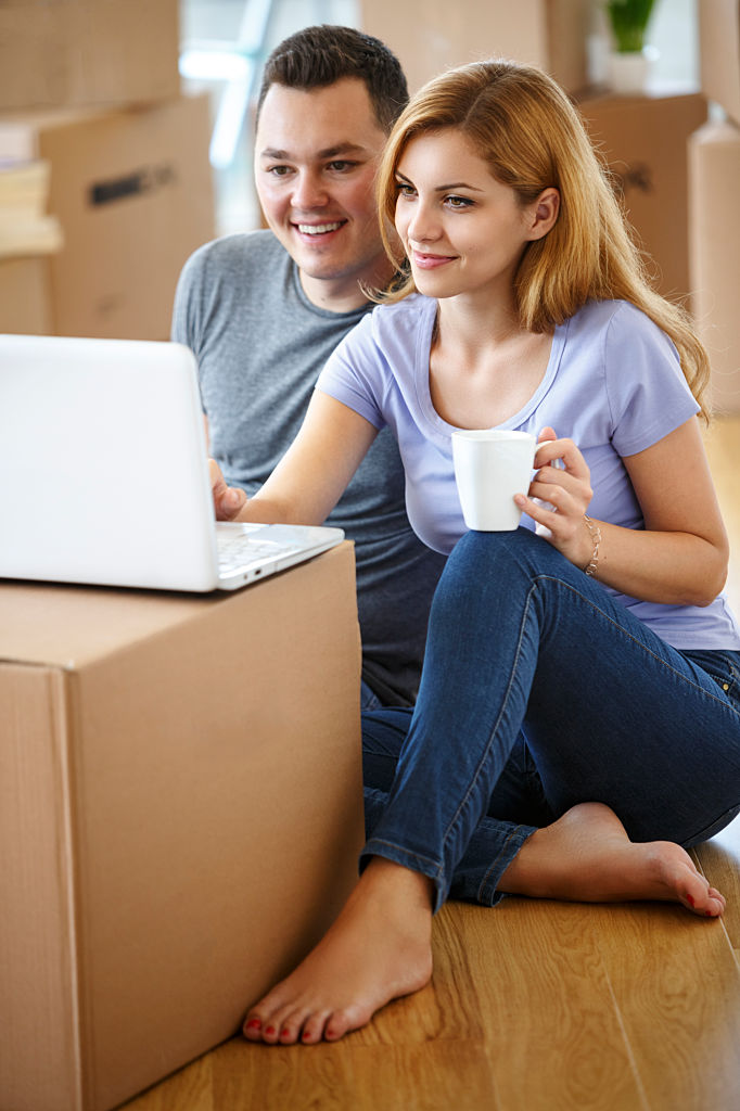 Auckland Movers & Furniture Removalists-3