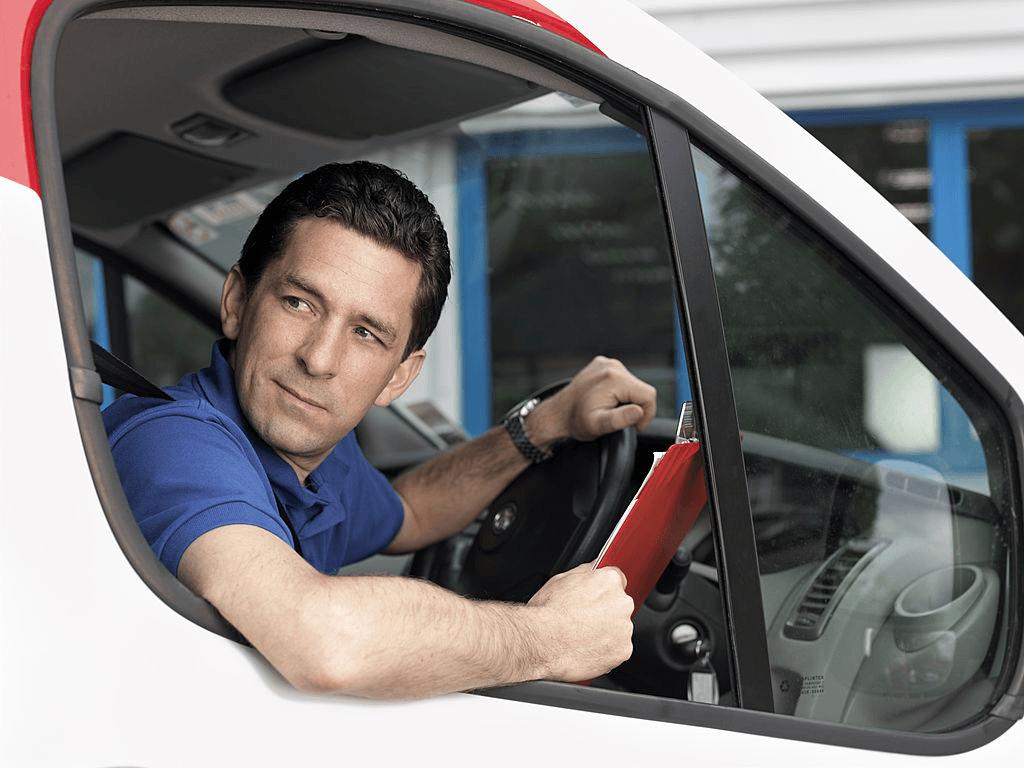 man with a van-5