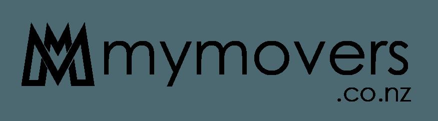 mymovers-Logo2-01