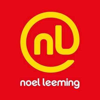 noelleeming-logo